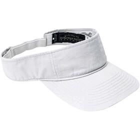 Relags Visor Cap, white